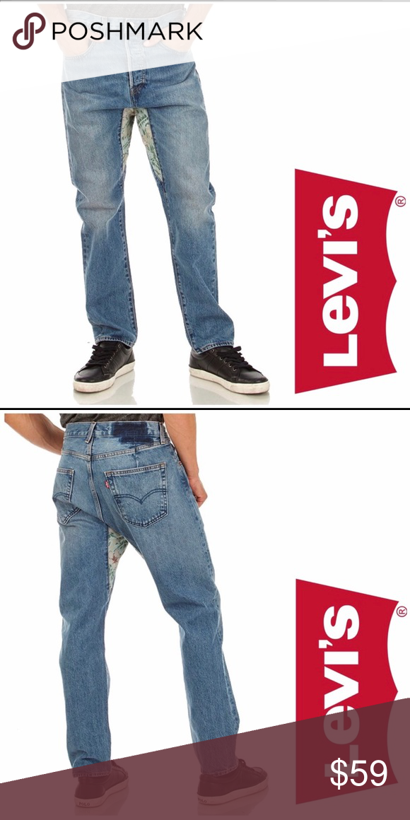 Levis 89 50 Gusset Altered Taper Jeans Brand New Item New With Original Tags Original Price 89 50 Nice Item Bundle And Sav Altering Jeans Levi Clothes Design