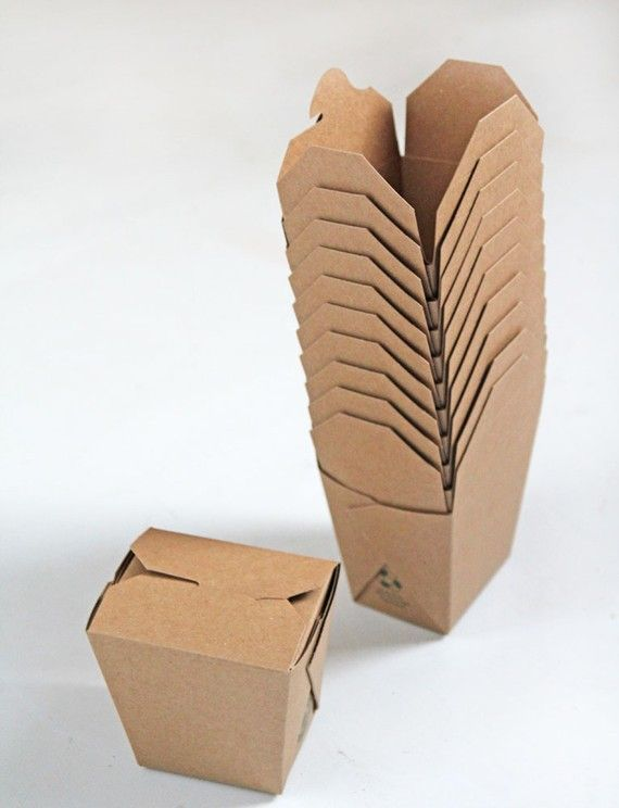 Download Reserved For Jbree 35 Boxes And Twine Etsy Kemasan Produk Ide Kemasan Desain Kemasan Makanan