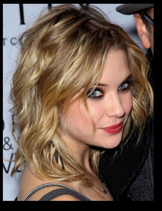 Blonde Hairstyles Multi Tone Blonde Hairstyles  Pinterest  Blondes And Hair Coloring