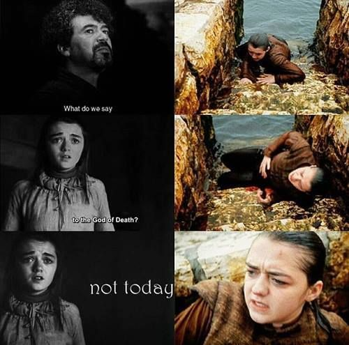 Game Of Thrones Memes Twitter Search Got Memes Game Of Thrones Funny Game Of Thrones