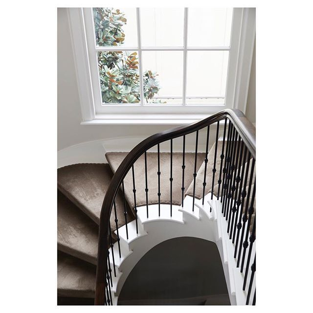 Best Made By S A Malvern Road Continuous Handrail And Steel 400 x 300