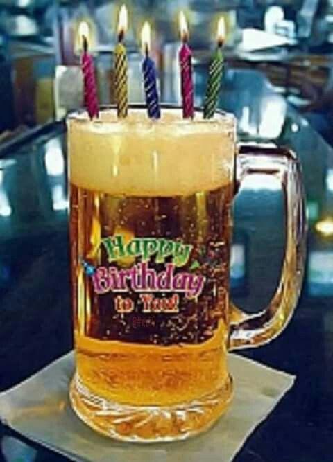 Pin Di Abdul Rasak Su Dhanasekar Compleanno Buon