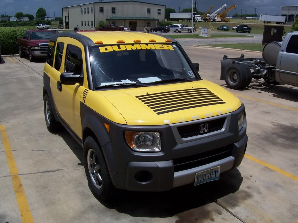 honda element single bed camping - Google Search