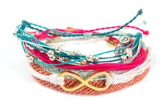 Bubble Bath Pack | Pura Vida Bracelets