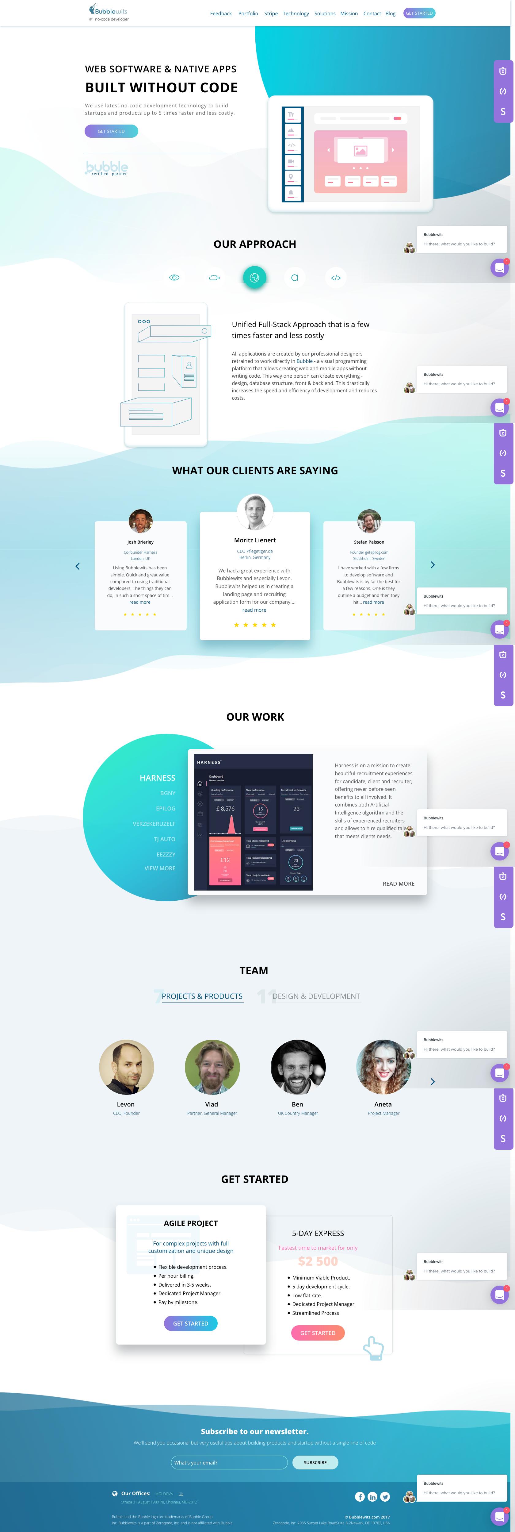 Pin By Minlovecat On Web Design Web Design Infographic Web Design Web Template Design