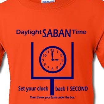 d1147afdd #IronBowl 2013 | Readmyshirt.com #NCAA #CollegeFootball For Great Sports  Stories, Funny Audio Podcasts, and Football Rules Tutorial  www.RollTideWarEagle.com