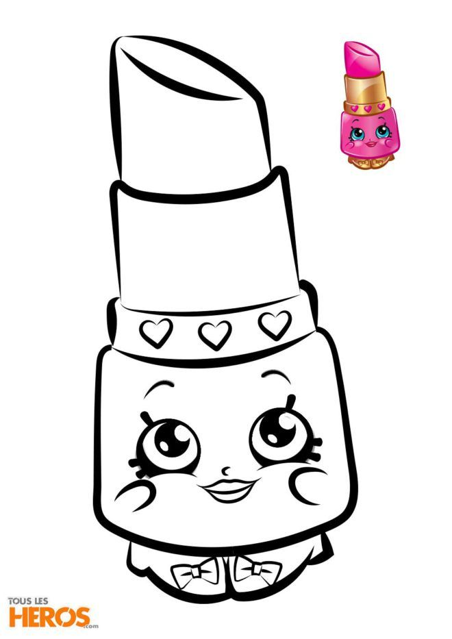 27 Inspired Picture Of Candy Corn Coloring Page Seni Kolase