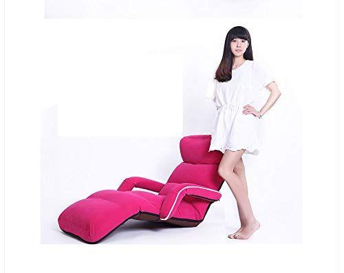 Superb Zljtyn 1 Pack 180X60X18Cm Modern Folding Chaise Lounge Sofa Creativecarmelina Interior Chair Design Creativecarmelinacom