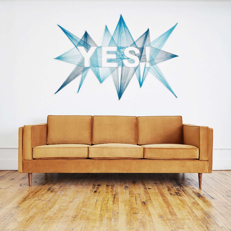 Adelaide Sofa   Velvet sofa, Sofa frame, Upholstery foam
