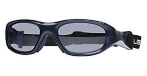 2c646164f4 Rec-Specs Morpheus III in Silver   Navy Blue - Size Large by Rec ...