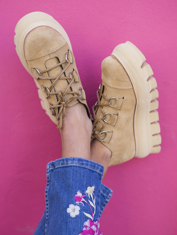Women Shoes | Nike free shoes, Converse style, Adidas women