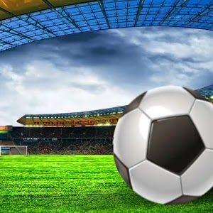 Football Live Soccer Live Streaming Apps Apk Free Download