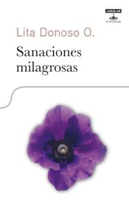 sanaciones milagrosas lita donoso descargar pdf reader