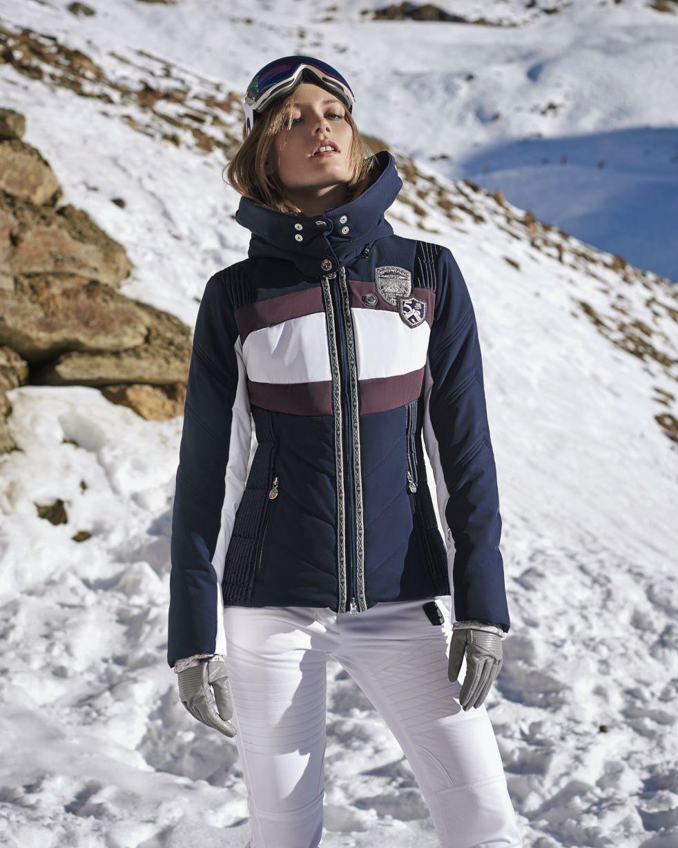 sportalm   Modestil, Sportalm, Winter stil