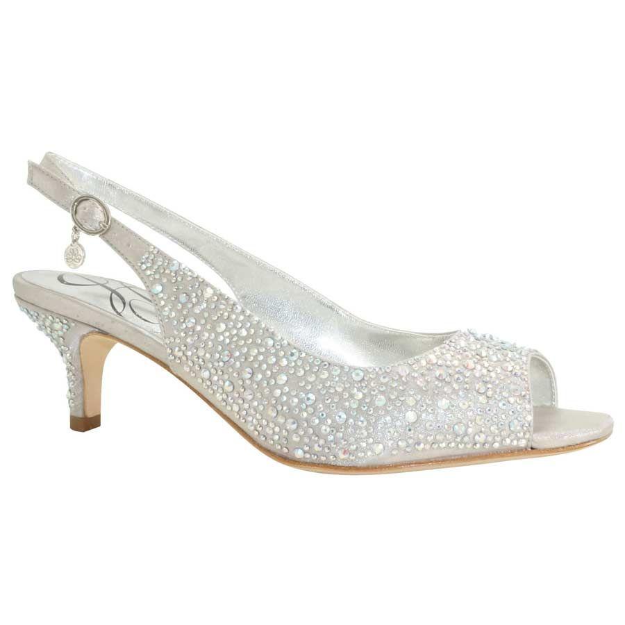 Pin By C P On Wedding Ideas Low Heel Dress Shoes Bold Shoes Wedding Shoes Low Heel [ 900 x 900 Pixel ]