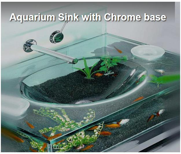 Wash basin with aquarium can you unplug a hard wired smoke detector?