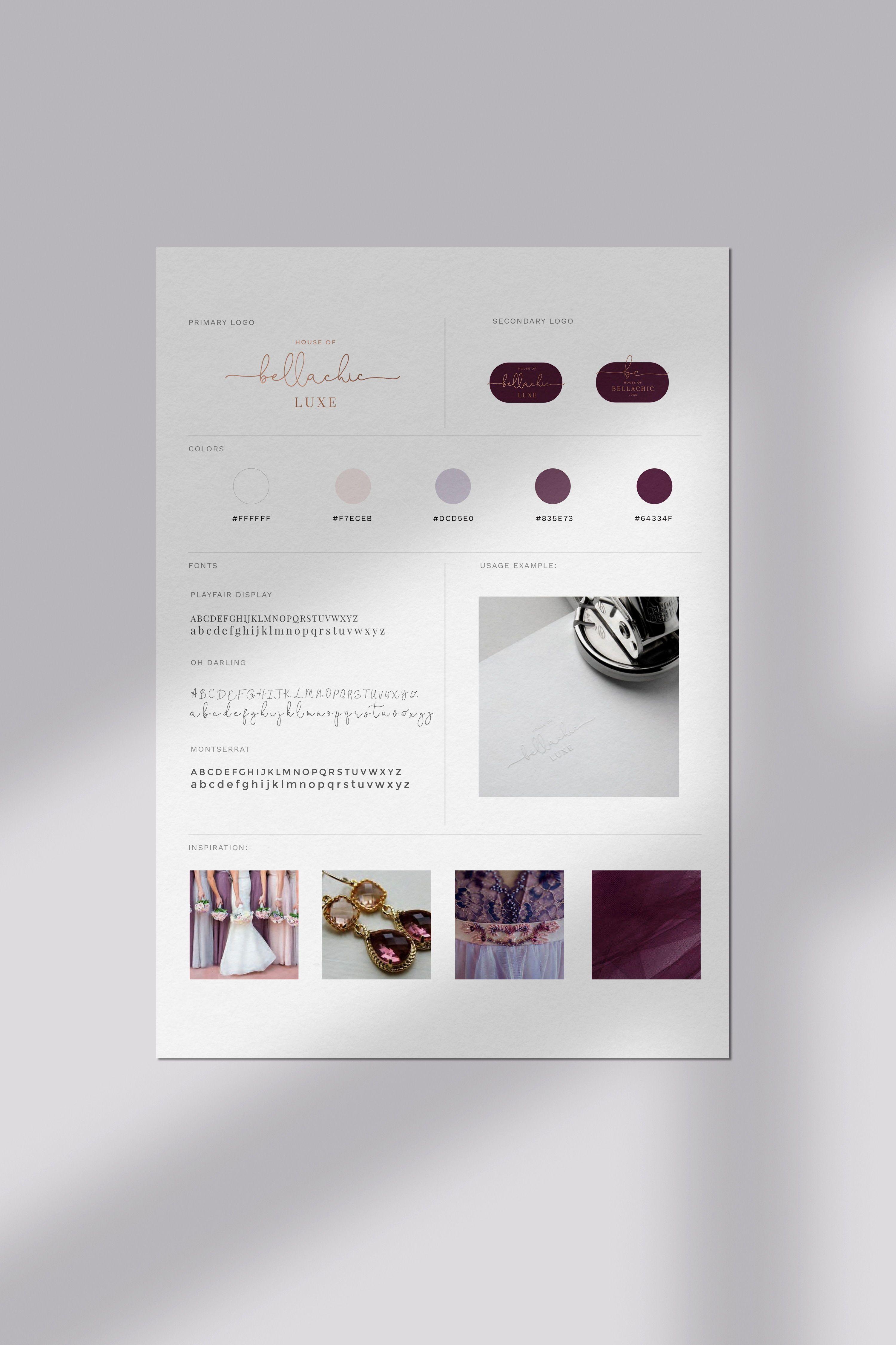 Heartfelt Web Designs Web Design Branding Website Design Website Branding