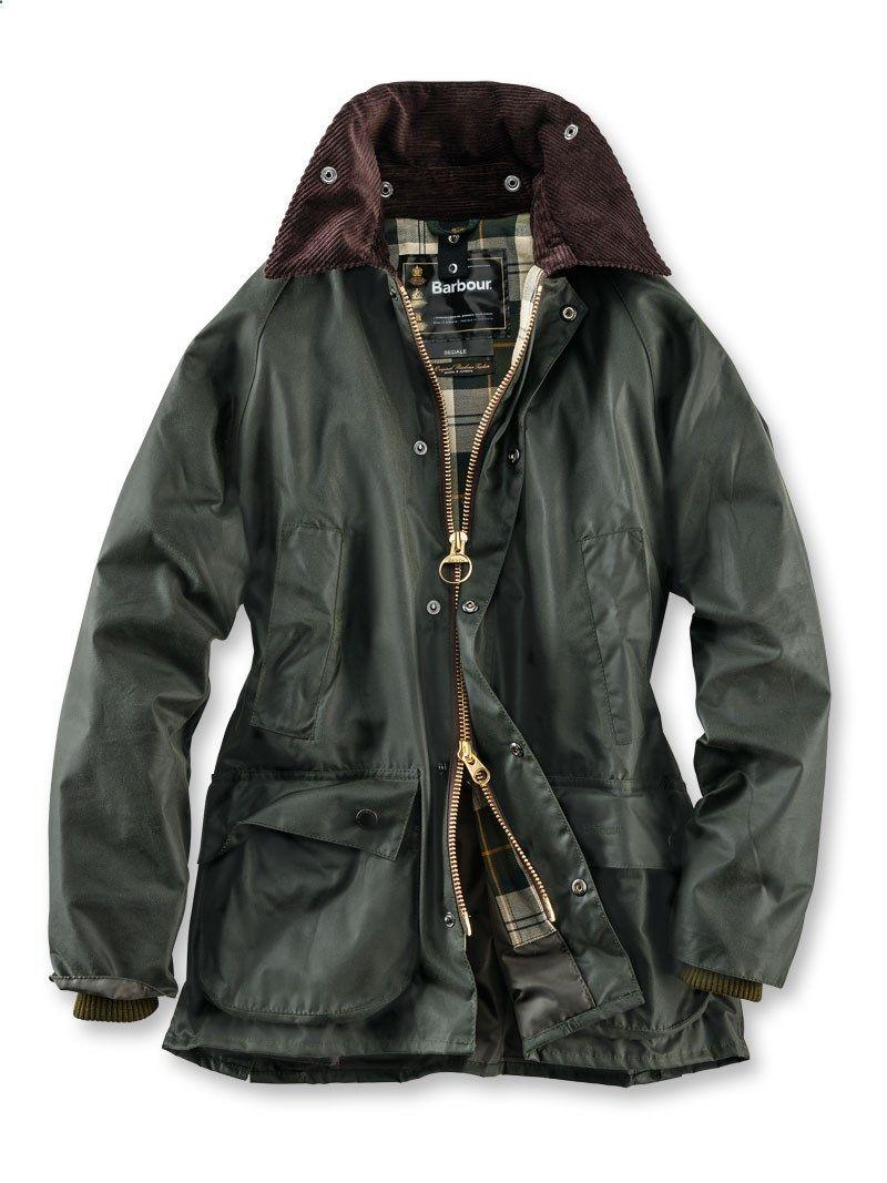 608f302ed20af4 Barbour-Jacke Bedale in Oliv bestellen - THE BRITISH SHOP - englische  Kleidung online günstig kaufen