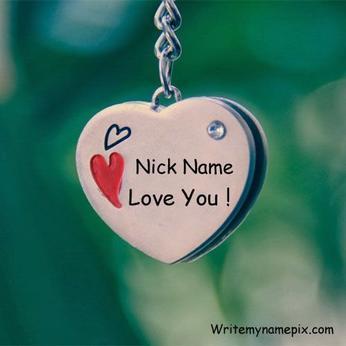 Pin By Vish Chauhan On Write Your Name Pix Pinterest Names