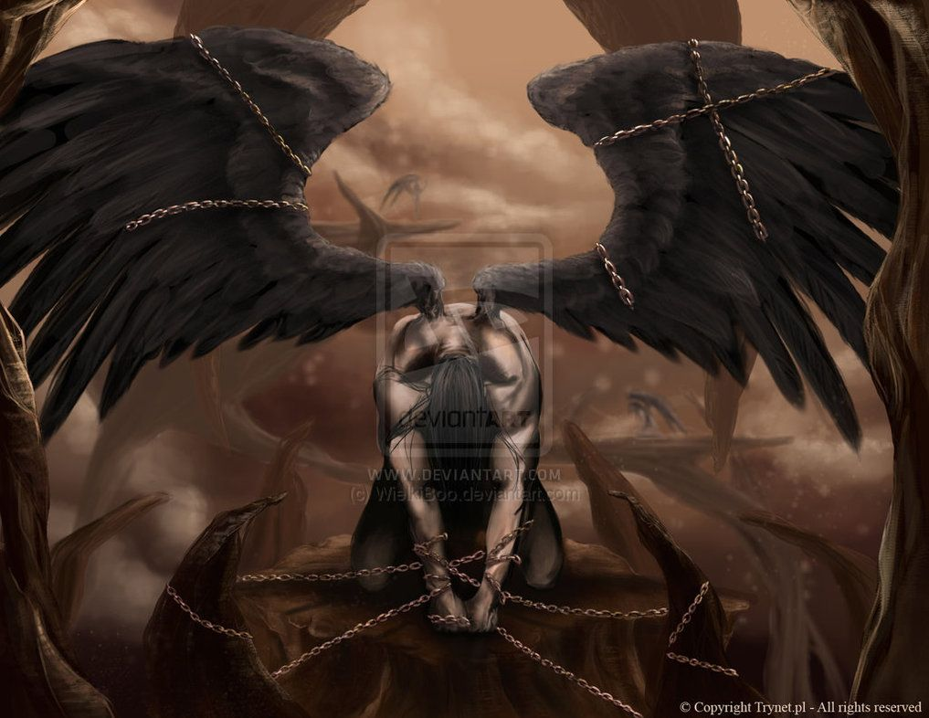 best images about fallen angel art angel of 17 best images about fallen angel art angel of death angels and fairies and dark angels