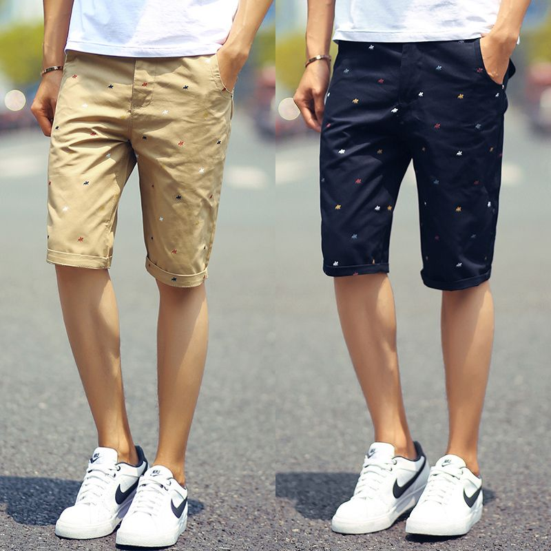 Cheap shorts jumpsuit, Buy Quality shorts