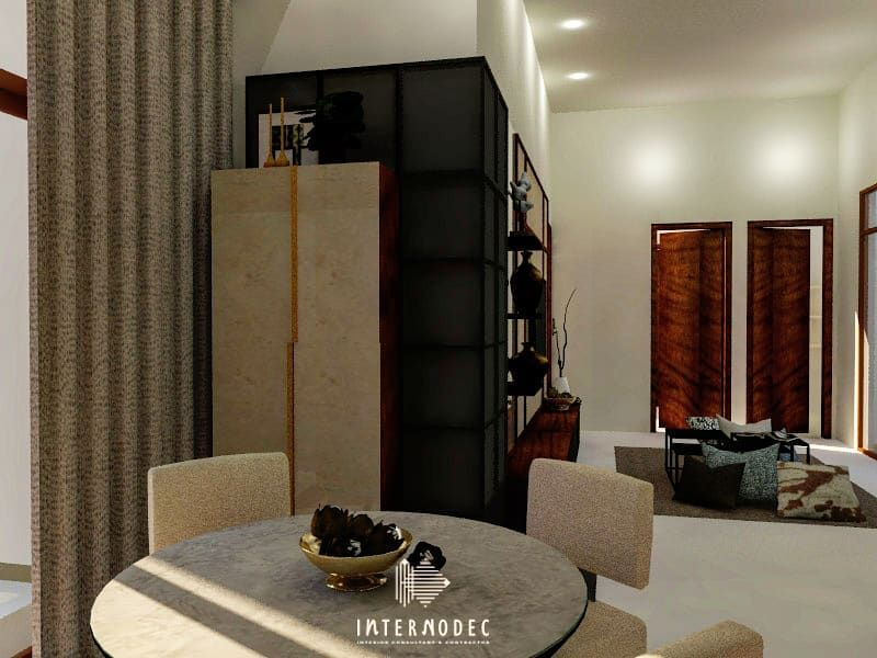 New The 10 Best Home Decor With Pictures Project Living Room 2 Location Surabaya East Java Indonesia Interior Design Interior Decor Interior Design