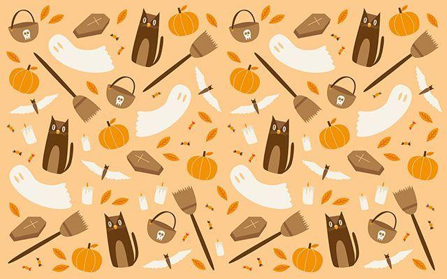 Giveaway October Wallpapers Halloween Autumn Autumn Giveaway Halloween Halloweenwal October Wallpaper Cute Laptop Wallpaper Desktop Wallpaper Fall