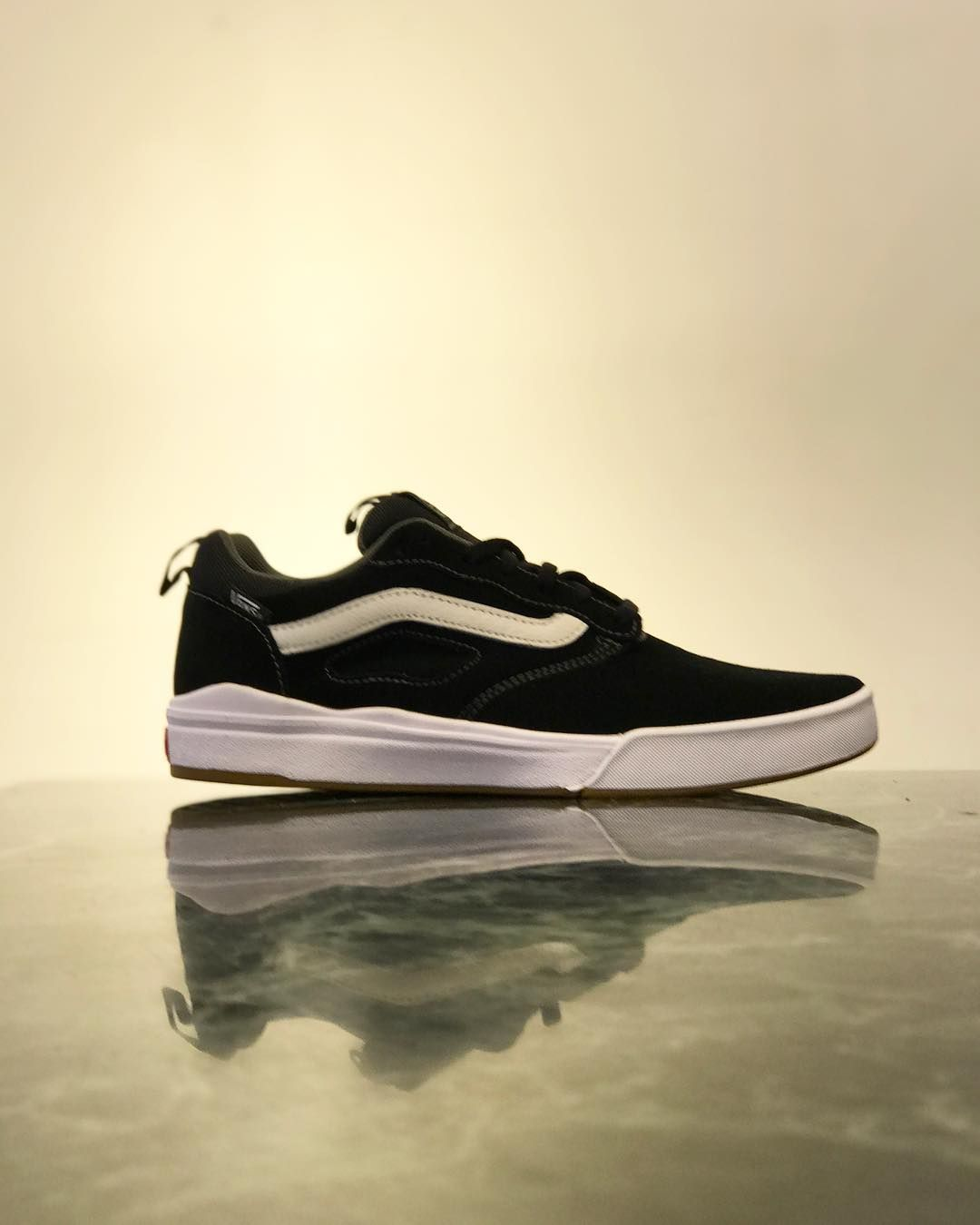 Vans, Vans shoes, Sneakers
