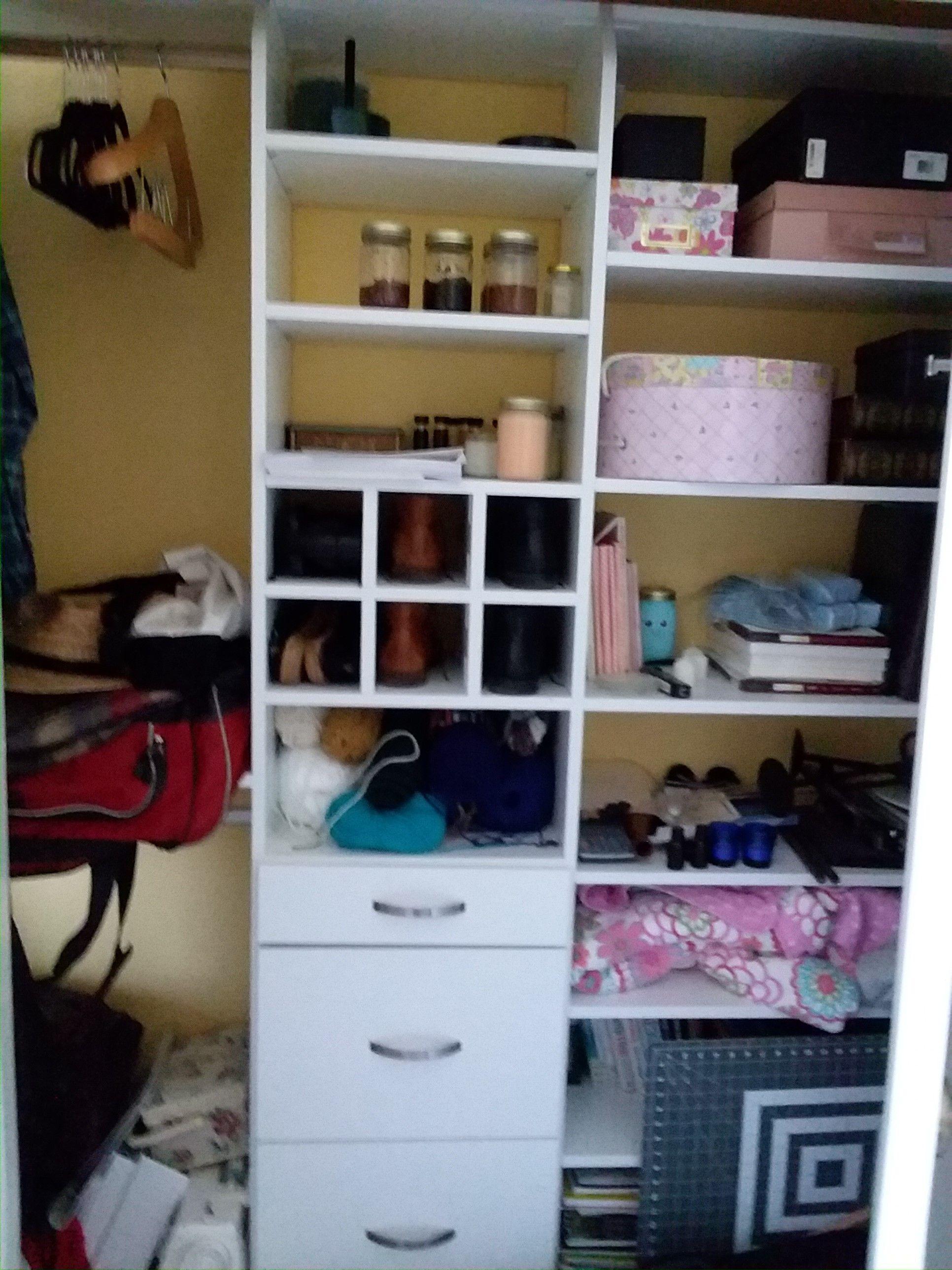 mahogany product stack stackstylewooddeskorganizerssetonemahogany desk wood drawers drawer master hayneedle organizer file style cfm