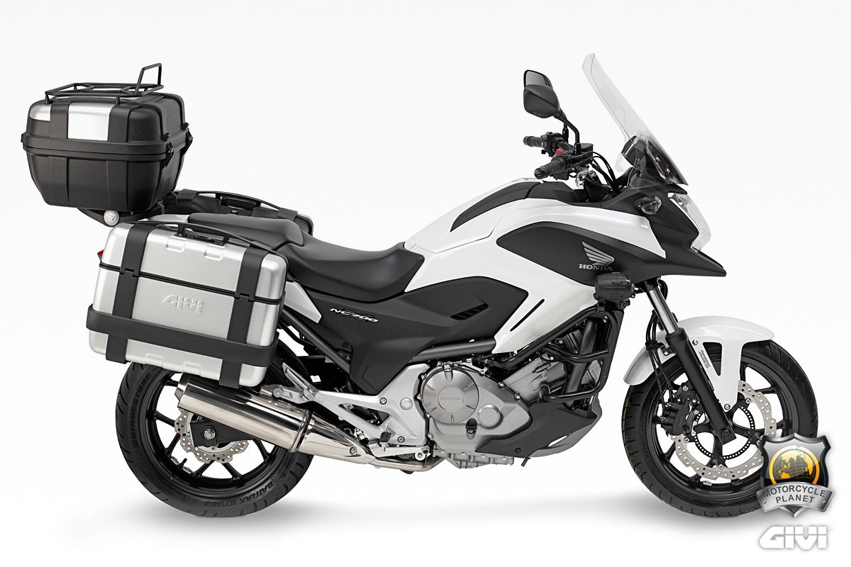 givi light honda nc 700x pesquisa do google nc 750x. Black Bedroom Furniture Sets. Home Design Ideas