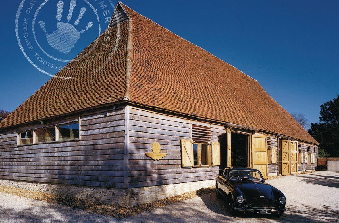 Best Keymer Handmade Tiles Case Study Aston Martin Owners 640 x 480