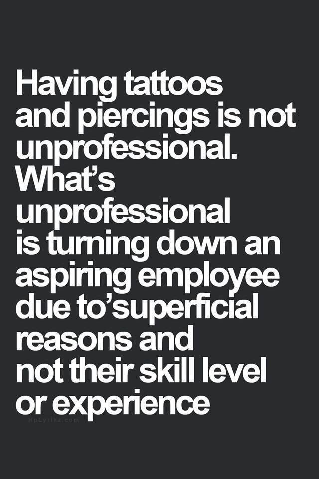 Professionalism In The Workplace Words Inspirational Quotes Quotes