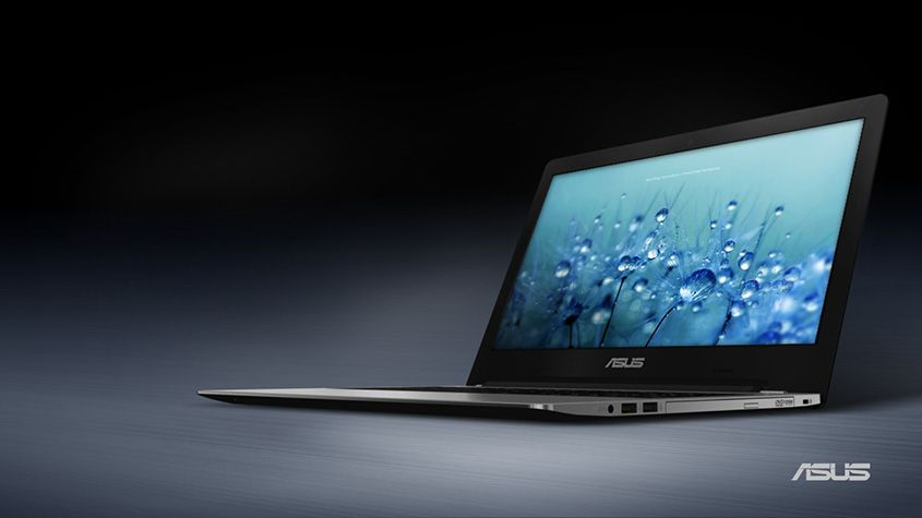 Asus x series wallpaper 46 best hd photos of asus x - Asus x series wallpaper hd ...