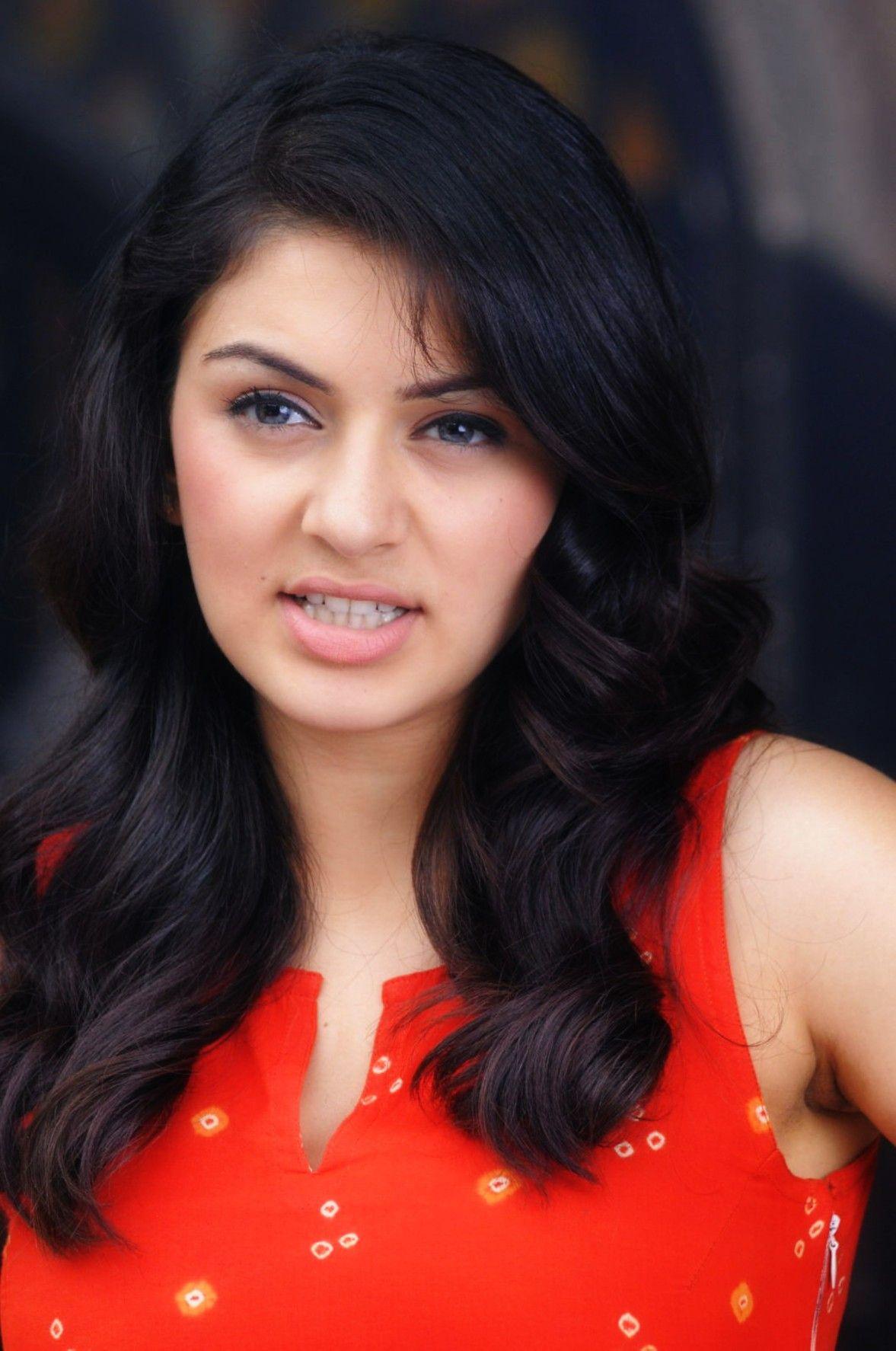 Pin by Love Shema on India Saree 4 | Beautiful saree