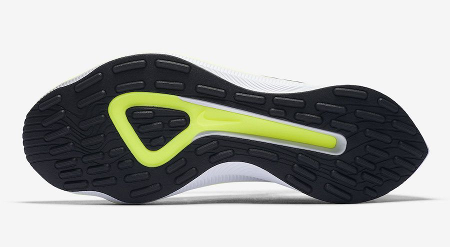 799a81766973f0 Nike EXP-X14 Dark Grey Total Crimson AO1554-001 Release Date ...