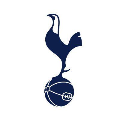 3rd Place Tottenham Hotspur Spurs Logo Tottenham Hotspur Tottenham Hotspur Football