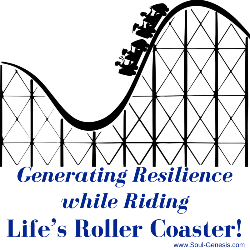 Testing Roller Coaster Drawing Roller Coaster Coaster Art