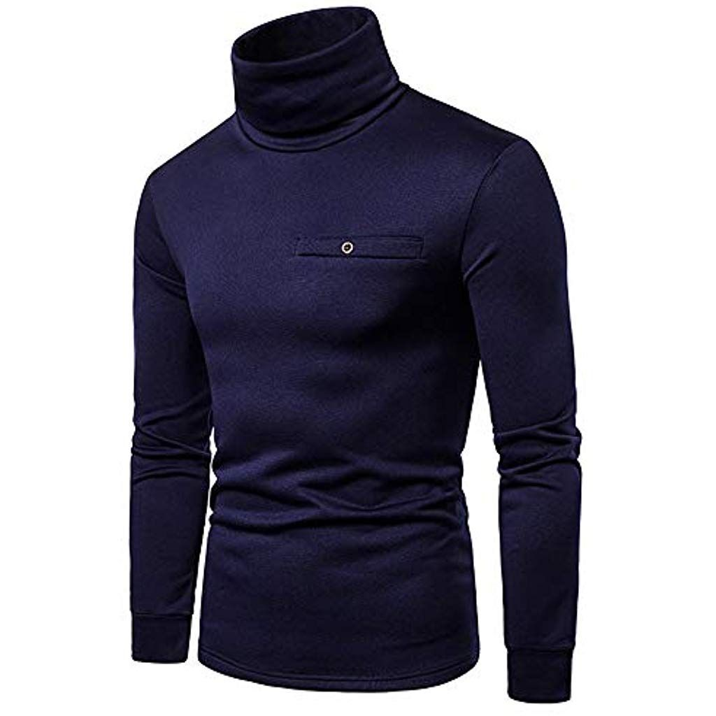 #hoodiessweatshirts #componentsparts #compression #turtleneck #trousers #clothing #thermal #fitness...