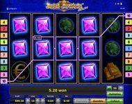 royal eagle игровые автоматы скачать