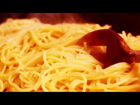 Dit is de snelste en zuinigste manier om pasta te koken! Iedereen zou dit moeten weten. | Doe-Het-Zelf Ideetjes
