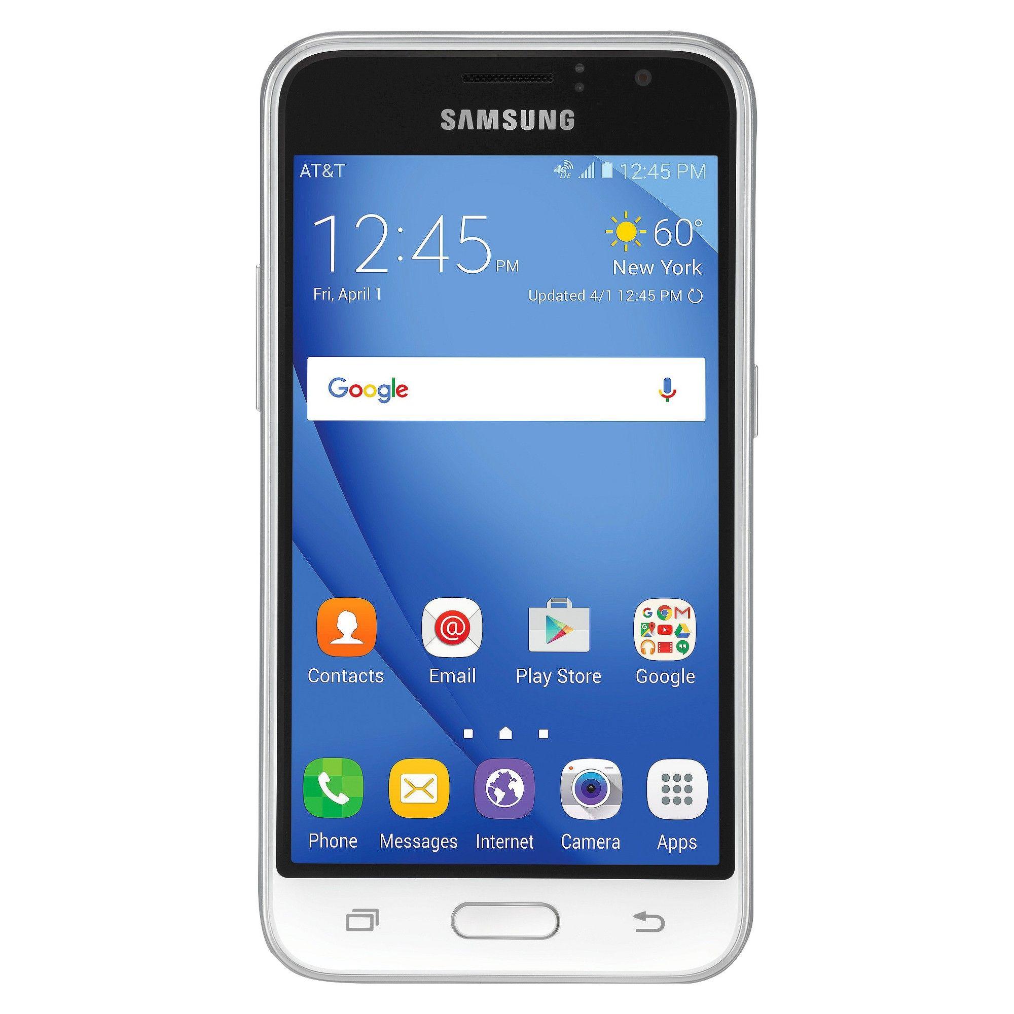 Att samsung galaxy express 3 prepaid phones boost