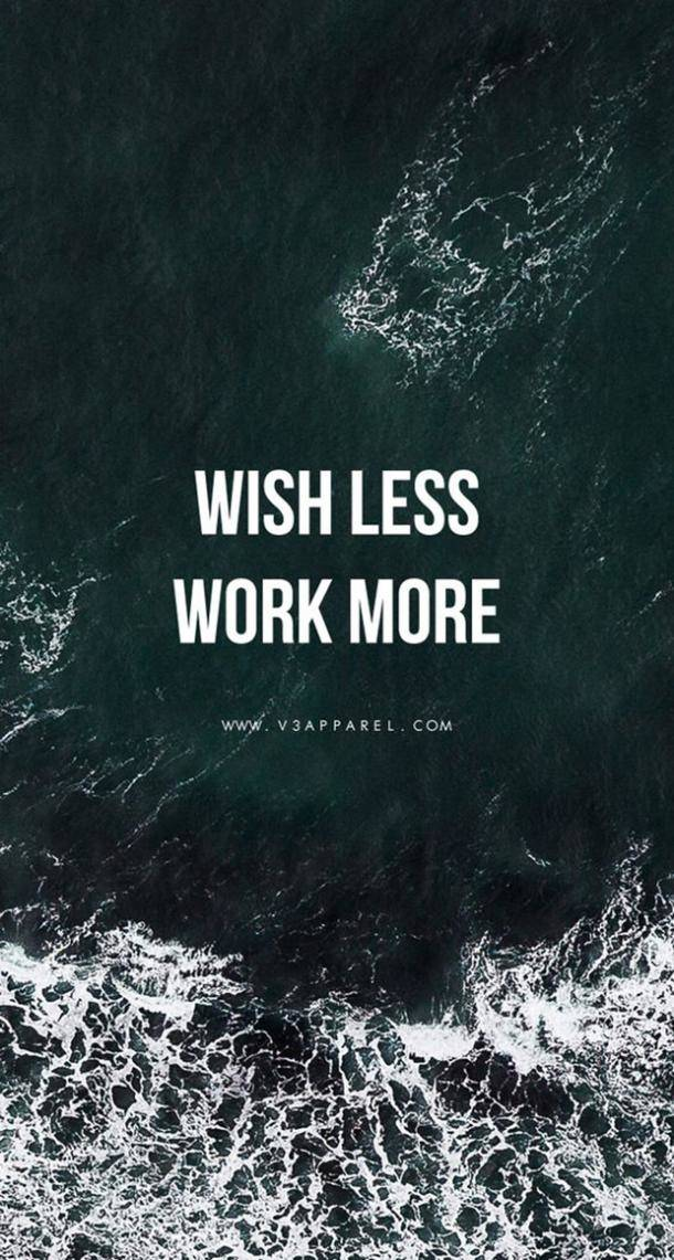 50 Best Motivational Quotes To Inspire You To Exercise Work Hard Towar Fitness Motivation Wallpaper Motivational Quotes For Working Out Motivation Background