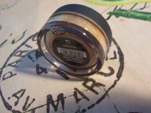 Bare Escentuals Nouveau Eye Shadow $5.95