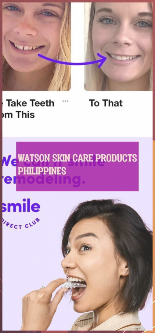 Skin Care Products Philippines Skin Care Care Philippines Products Skin Skin Care Carecare Phil In 2020 Black Skin Care Top Skin Care Products Clear Skin Tips