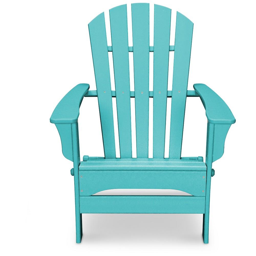 Target Adirondack Chairs