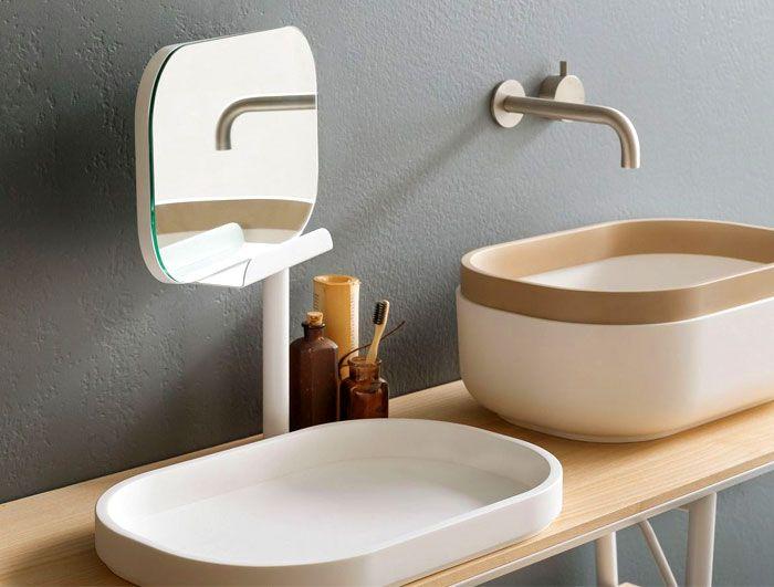 Bathroom Fixtures Trends bathroom trends 2017 / 2018 – designs, colors and materials