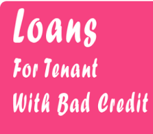 Loans For Tenant With Bad Credit Http Loansfortenantwithbadcredit Blogspot Co Uk Bad Credit Loans For Bad Credit Credit History