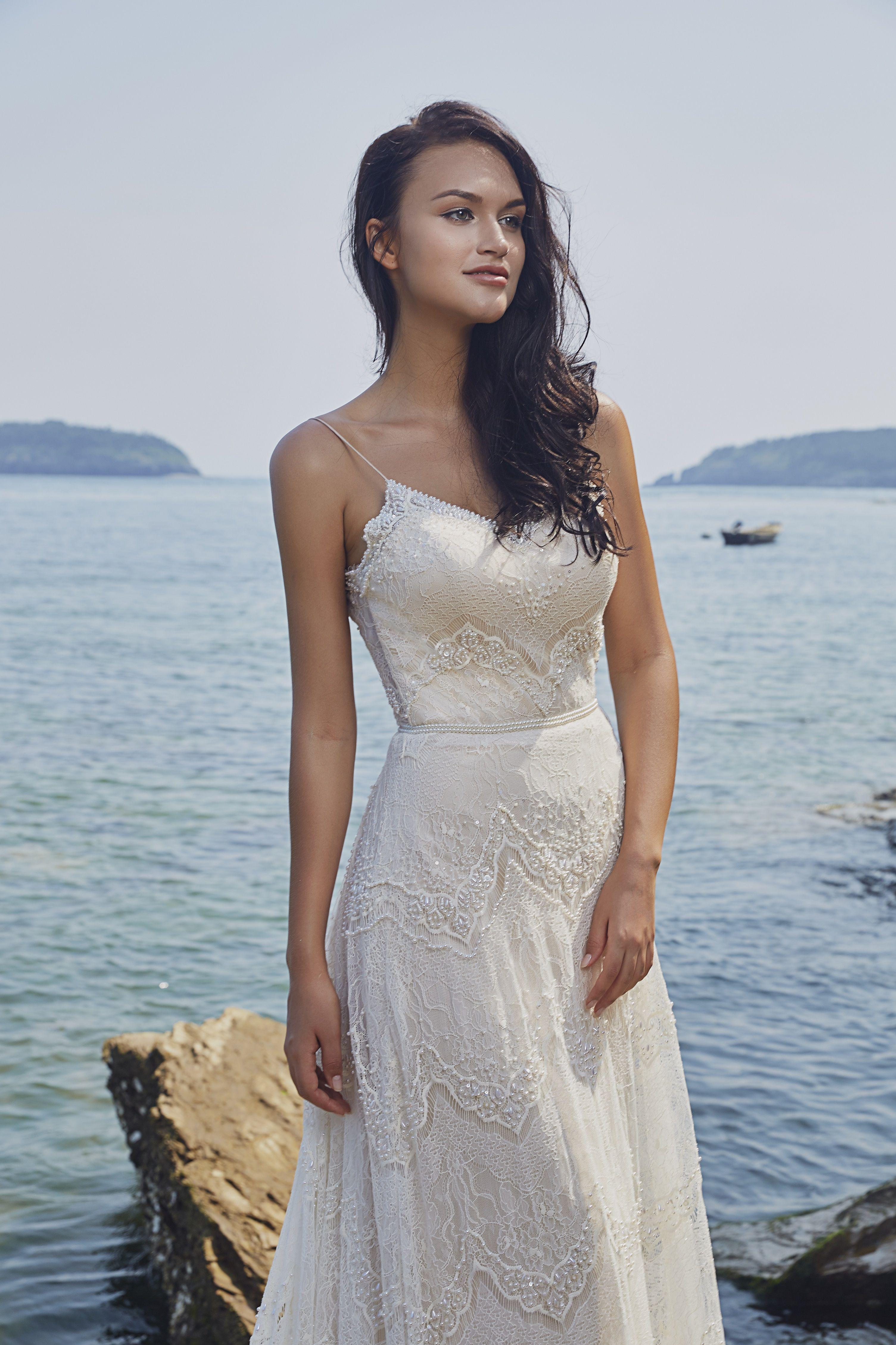 Pin by Ravish Bridal on Ravish Bridal Gowns | Pinterest | Bridal ...