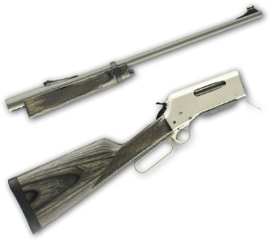 Browning Blr Lightweight 81 Takedown Special Edition