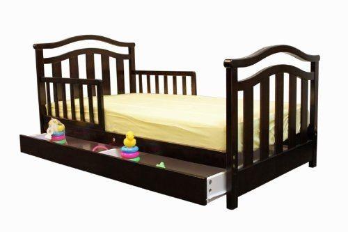 camas para niños - Buscar con Google Ideas para el hogar